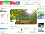 Οικολογικά προϊόντα, οικολογικές πάνες, babywearing, μάρσιποι ή μάρσιπποι οικολογικά ρούχα από ...