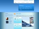 Impresa di pulizie - La Spezia - Eco Fatto Multiservices