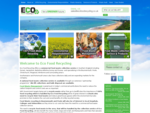 Commercial Food Waste Collection Management - Bournemouth - Eco Food Recycling