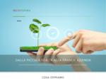 Home | Ecofutura