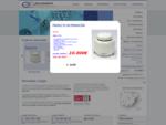 Ecogen middot; Biologia molecular. Genómica - Proteómica - Diagnóstico - Instrumentación - ...