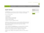 Ecogestus - Resíduos, Estudos, Soluções, Lda. - Figueira da Foz