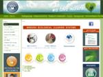 ECO HOUSE οικολογικά προϊόντα φιλικά στο περιβάλλον