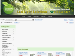 Ecoinn Led light solution