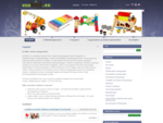 arendavad mänguasjad, motoorikakeskus, laste mänguasjad, puidust mänguasjad, lastekaubad, puidu