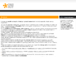 Emporiokit. it | Arredamenti ecologici e di design