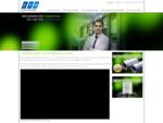 EFB-Elektronik EFB Homepage