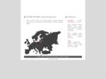 ECOLEX Baltic | Teisinės paslaugos verslui | Investiciniai projektai | Advokatai