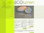 Relamping Eclairage industriel LED - ECOLUMEN, lampes et ampoules LED