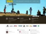 Ecomaratona del Ventasso 8211; 13 luglio 2014