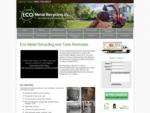 Oil Tank Removal | Asbestos Removal | Underground Storage Tank Removal