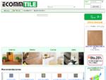 Ecomm Tile - Comprar Pavimiento, Revestimiento, azulejos, baldosas ceramica y gres OnLine. Decor