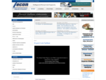 Econ-e Ενημερωτική - οικονομική βιβλιοθήκηεφημερίδα