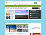 Econews. gr Περιβάλλον-Environment Ενέργεια-Energy Οικολογία-Ecology News