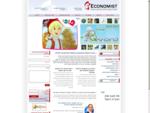 מסחר בשוק ההון | ייעוץ משכנתא, מס, מטquot;ח ונדלן - אקונומיסט