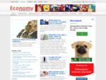 Economy. rs poslovni lifestyle magazin