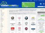 ΑΝΤΑΛΛΑΚΤΙΚΑ ΑΥΤΟΚΙΝΗΤΩΝ Economy Car Parts. Ανταλλακτικά Αυτοκινήτων, τιμές online