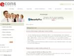 MDaemon RelayFax Securitygateway dystrybucja - Strona główna