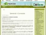 ECONSORZIO Servizi ambientali | Interventi di bonifica ambientale