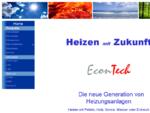 EconTech