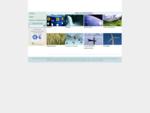 Ecoopro - Home page - Ecoopro