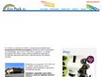 Imballaggi Protettivi - Articoli Promozionali Pubblicitari - Materiali Tecnici Espansi - Villasanta ...