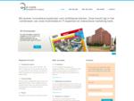 E-Core - IT Solutions Multimedia development