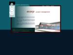 EcorpPM