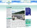 Ecostudio Feltre - Belluno, Treviso, Padova, Vicenza, Pordenone, Trento, Bolzano - Consulenza