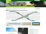 Ecosul | Considerada pela pesquisa CNT uma das melhores rodovias do Brasil.