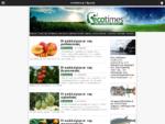 ecotimes Ενέργεια - Καλλιέργεια