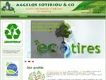 Eco Tires