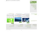 אקוטו מערכות חשמל סולארי
