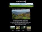 Ecotrekking