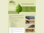 Eco Truss Company | Launceston Tasmania | Roof Floor Trusses | Platform Floors | Beams | Porta
