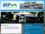 ECP - Escola de Formação da Condução e Prevenção Rodoviária, Lda.