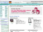 Elektronisches Wörterbuch, Stimmenübersetzungsgerät, Digitaler Übersetzer, Software, Fremdsprachen ...