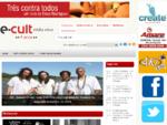 e-Cult | Cultura
