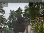 Ecurie des Monceaux - Haras des Monceaux, Calvados, France