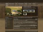 Ecuries Oise - Centre equestre dans l'Oise-Club Hippique Oise