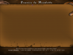 Pension pour chevaux Toulouse Mondonville - Ecuries la Bordette - Ecuries de propriétaires Toulouse