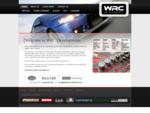 WRC Developments