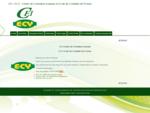 Accueil - ECY Ecole de Conduite de l'Yonne, Auto école à Auxerre