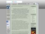 e-czytelnia trade; Czytelnia internetowa literatury (całe książki i fragmenty) on-line