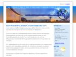 EDBM | Flugplatz Magdeburg, Verkehrslandeplatz Magdeburg, Verkehrsflugplatz Magdeburg, Flughafen ...