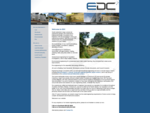 EDC | Engineering Design Consultants | Home