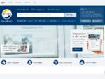 Ejendomsmægler - EDC er Danmarks største ejendomsmæglerkæde