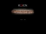 EDCN - Home