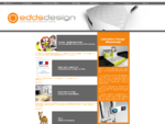 Agence EDDS Design