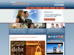 Canada Credit Counselling| Debt Consolidation| Solutions Credit Counselling
